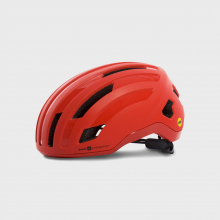 Men's Outrider MIPS Helmet '18 by Sweet Protection