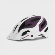 Women's BUShwhacker Ii Helmet  18 by Sweet Protection