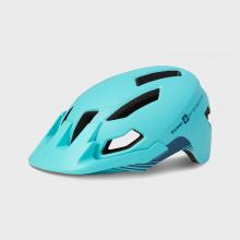 Women's Dissenter Helmet  18 by Sweet Protection