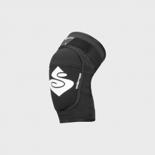 Bearsuit Light Knee Pads '18 by Sweet Protection