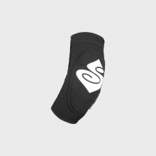 Bearsuit Elbow Guard '18 by Sweet Protection