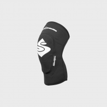 Bearsuit Knee Guard '18 by Sweet Protection