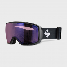 Men's Interstellar RIG Amethyst Goggles by Sweet Protection