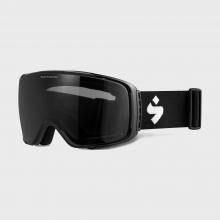Men's Interstellar Goggle