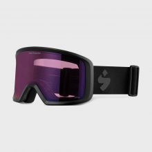 Men's Firewall Limited Edition by Sweet Protection