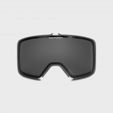 Firewall Lens by Sweet Protection