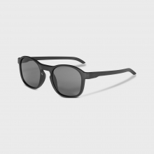 Men's Heat Sunglasses by Sweet Protection