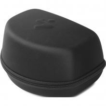 Goggle Hard Case by Sweet Protection