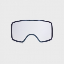 Firewall Mtb Lens