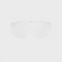 Ronin Lens by Sweet Protection