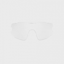 Ronin Photochromic Lens by Sweet Protection