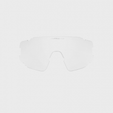 Ronin Max Photochromic Lens by Sweet Protection