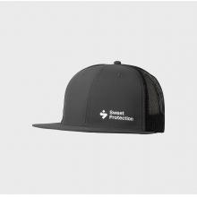 Corporate Trucker Cap