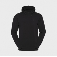 Men's Chaser Hoodie by Sweet Protection in Chelan WA