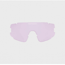 Ronin RIG Photochromic Lens by Sweet Protection