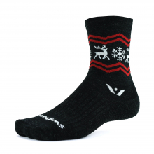 Vision Five Elk by Swiftwick