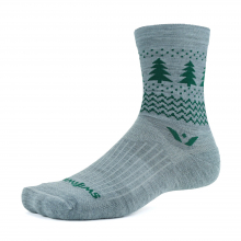 Vision Five Pine by Swiftwick in Bakersfield CA