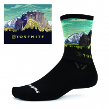 Vision Six Impression by Swiftwick in Colorado Springs CO