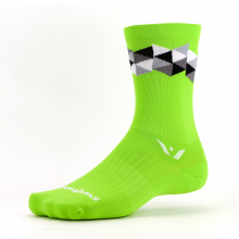 Vision Six Spectrum by Swiftwick