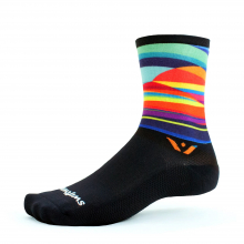 Vision Six Vision by Swiftwick