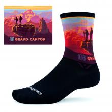 Vision Six Canyon