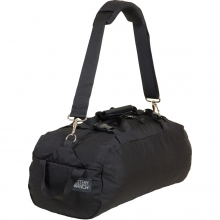 Cube Master Duffel 35 by Mystery Ranch