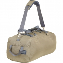 Cube Master Duffel 45 by Mystery Ranch