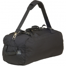 Cube Master Duffel 60 by Mystery Ranch