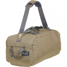 Cube Master Duffel 60 by Mystery Ranch in Arcata Ca