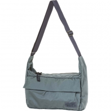 Load Cell Shoulder Bag
