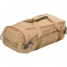 Mission Duffel 55 by Mystery Ranch