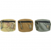 Removable Belt Pocket