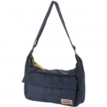 Load Cell Shoulder Bag by Mystery Ranch in Durango Co
