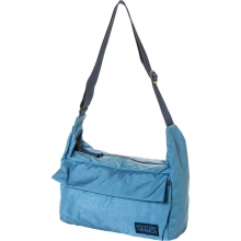 Load Cell Shoulder Bag by Mystery Ranch
