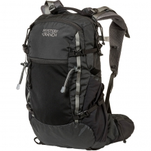Ridge Ruck 17 by Mystery Ranch in Durango Co