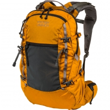Ridge Ruck 17 by Mystery Ranch in Arcata Ca