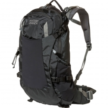 Ridge Ruck 25 by Mystery Ranch in Glenwood Springs Co