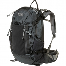 Ridge Ruck 30 by Mystery Ranch in Durango Co