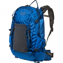 Ridge Ruck 30 by Mystery Ranch in Oro Valley Az