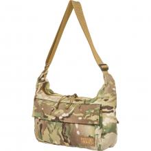 Load Cell Shoulder Bag