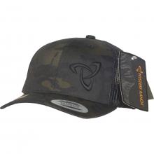 Spinner Trucker Hat by Mystery Ranch in Fairbanks Ak
