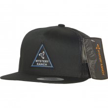 Triangle Trucker Hat by Mystery Ranch
