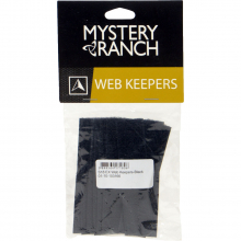 Web Keepers by Mystery Ranch