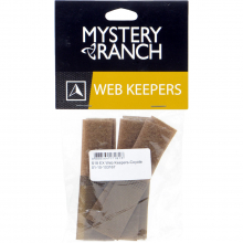 Web Keepers by Mystery Ranch in Colorado Springs Co