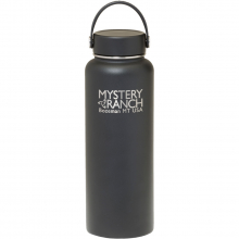 Mystery Ranch Hydro Flask