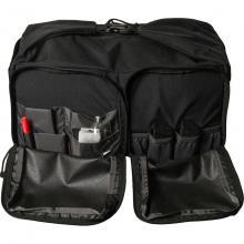 Range Bag by Mystery Ranch