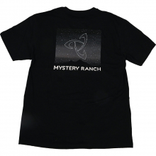 Stargazer Tee by Mystery Ranch