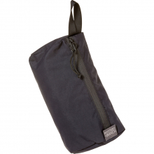 Zoid Bag by Mystery Ranch in Golden CO