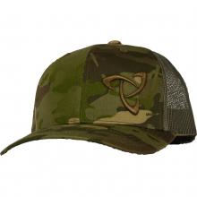 Spinner Trucker Hat by Mystery Ranch in Chelan WA
