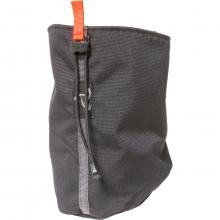 Removable Water Bottle Pocket